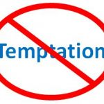 Surviving 500 Calorie Days: Removing Temptation