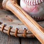 7 Incredible Health Benefits of Baseball You Never Realized