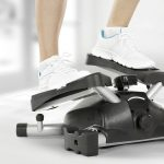 The Best Mini Stepper Machines and Why You Need One