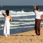 Tai Chi for Seniors – Keeping Mobile and Strong