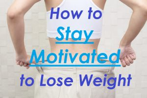 Ways to help your husband lose weight photo 10