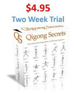 Qigong Breathing Exercises for a Healthier and Happier Life |