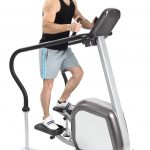 The Best Stepper Machine - Finding One that Works for You