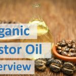 Organic Castor Oil – Overview
