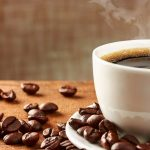 Coffee Pros and Cons - Should you drink it or avoid it?